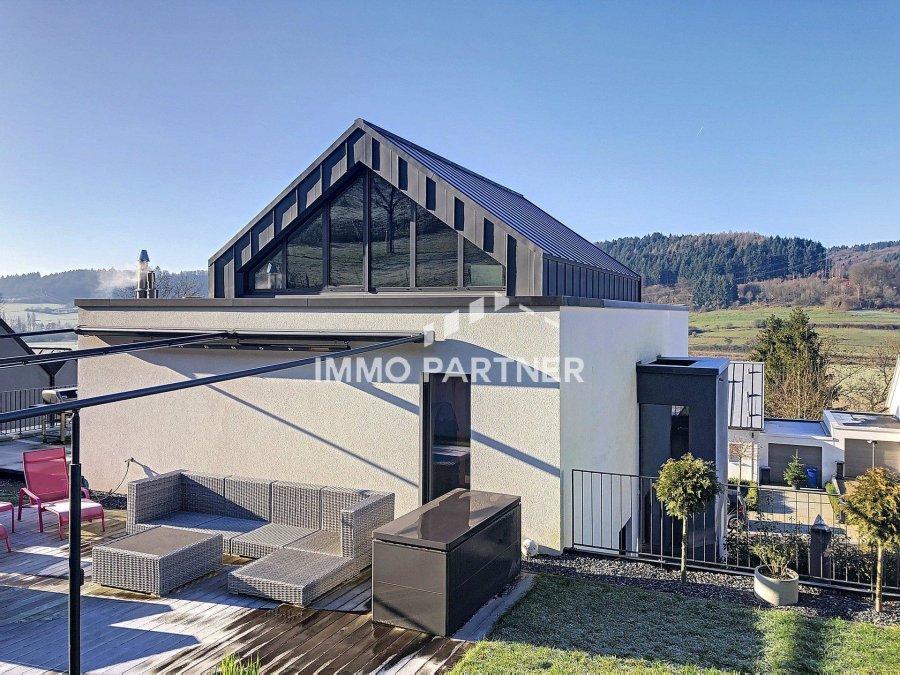 acheter maison 4 chambres 320 m² lintgen photo 2