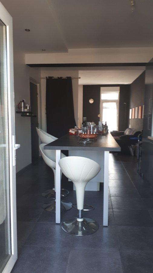 Appartement à vendre F3 à Creutzwald