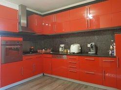 Appartement à vendre 1 Chambre à Esch-sur-Alzette - Réf. 5820999