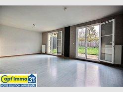 Maison à vendre F5 à Jouy-aux-Arches - Réf. 6087239