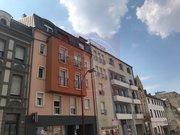 Appartement à louer 2 Chambres à Pétange - Réf. 5968711