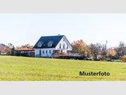 Maison à vendre 5 Pièces à Engelskirchen - Réf. 6034247