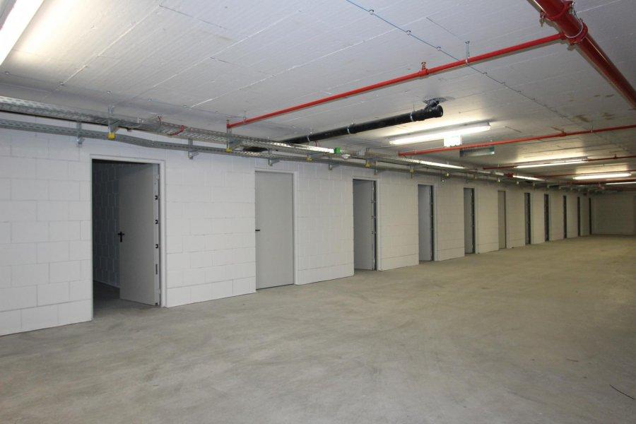 louer entrepôt 0 chambre 0 m² luxembourg photo 1