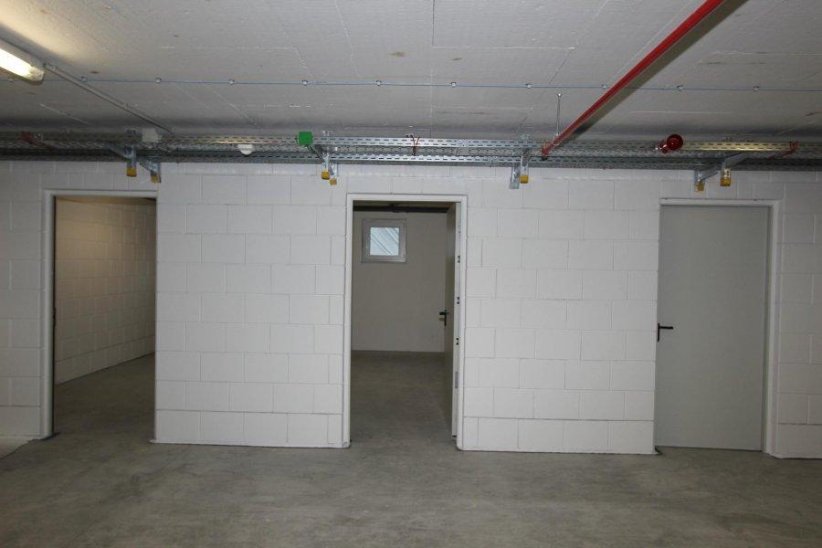 louer entrepôt 0 chambre 0 m² luxembourg photo 2