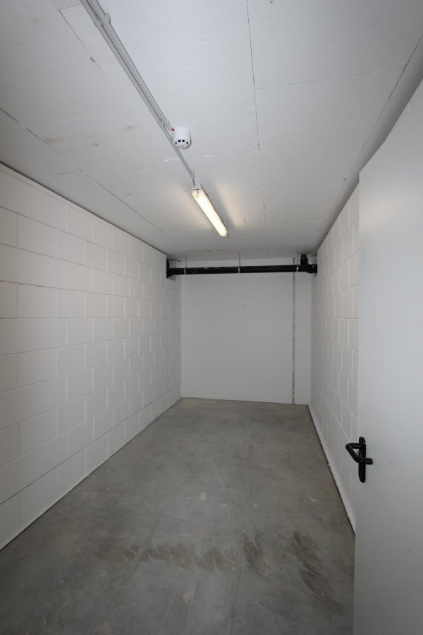 louer entrepôt 0 chambre 0 m² luxembourg photo 4