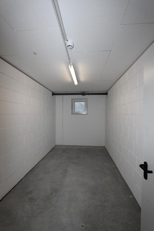 louer entrepôt 0 chambre 0 m² luxembourg photo 3