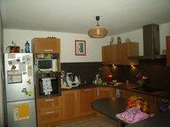 Appartement à vendre F4 à Horbourg-Wihr - Réf. 4993863