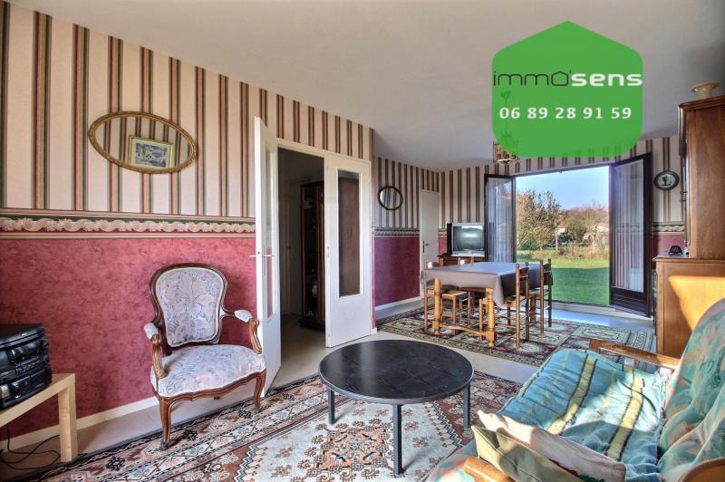 acheter maison 4 pièces 83 m² vigneulles-lès-hattonchâtel photo 2