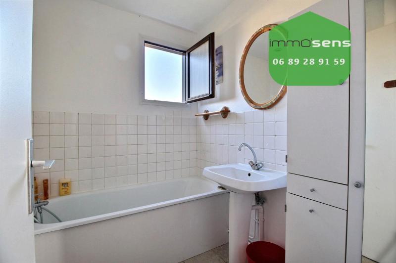 acheter maison 4 pièces 83 m² vigneulles-lès-hattonchâtel photo 3