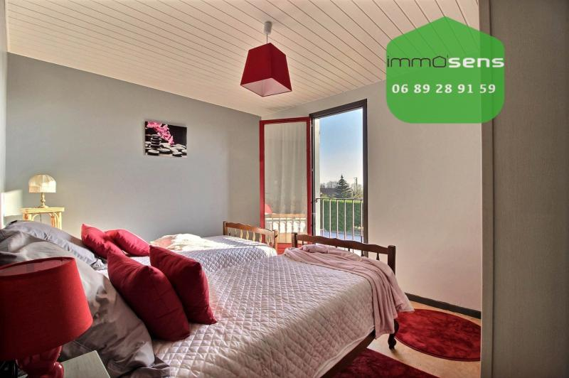 acheter maison 4 pièces 83 m² vigneulles-lès-hattonchâtel photo 1