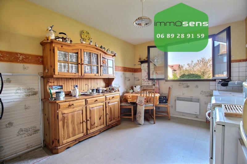 acheter maison 4 pièces 83 m² vigneulles-lès-hattonchâtel photo 4