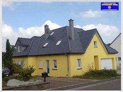 Einfamilienhaus zum Kauf 4 Zimmer in Vichten - Ref. 6308679