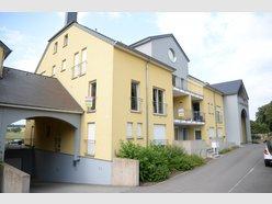 Duplex à vendre 2 Chambres à Saeul - Réf. 5985095