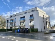 Appartement à vendre 2 Chambres à Luxembourg-Merl - Réf. 6710087