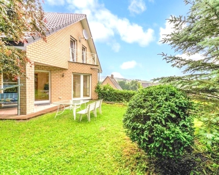 acheter maison individuelle 6 chambres 240 m² biwer photo 3