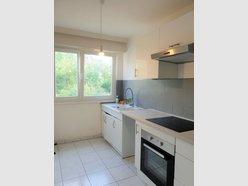 Appartement à vendre F2 à Metz - Réf. 6193991