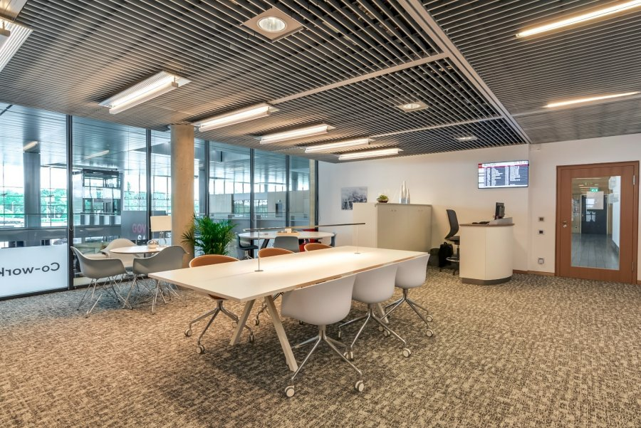 office for rent 0 bedroom 120 m² luxembourg photo 6