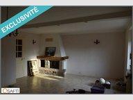 Maison à vendre F4 à Raon-l'Étape - Réf. 6198087