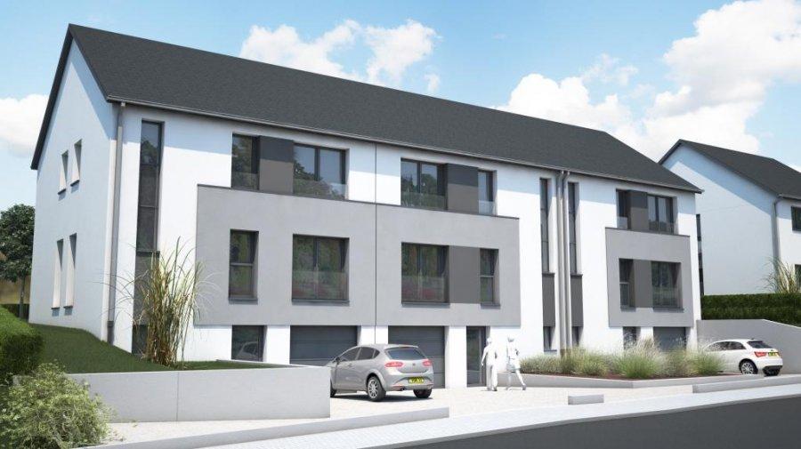 acheter maison individuelle 4 chambres 124.65 m² altlinster photo 1