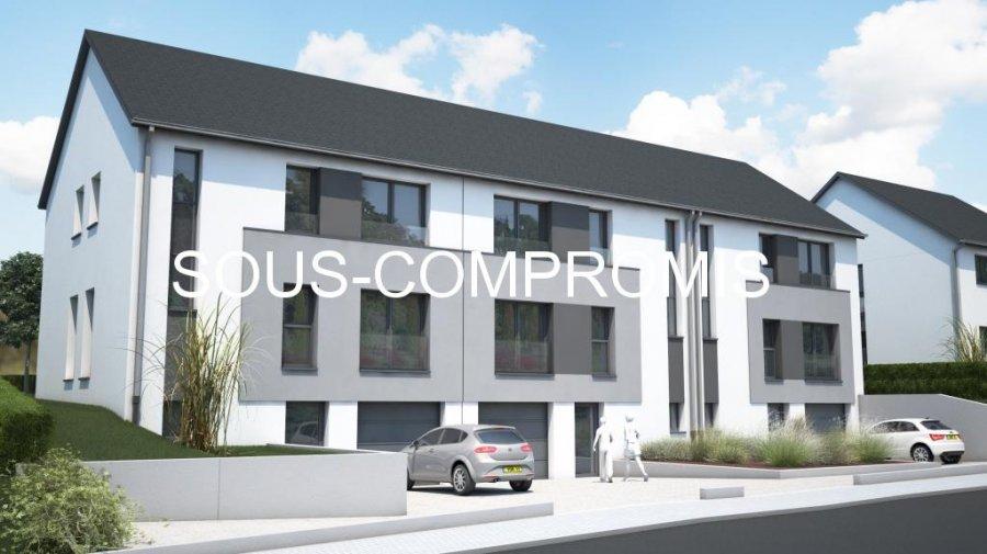 einfamilienhaus kaufen 4 schlafzimmer 124.65 m² altlinster foto 1