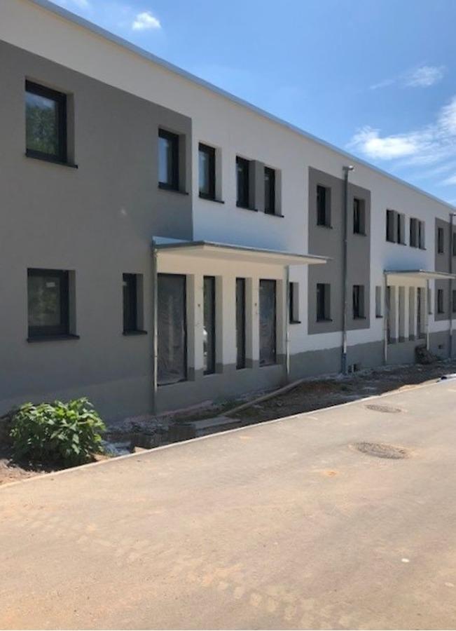 reihenhaus mieten 4 zimmer 131.08 m² saarbrücken foto 2