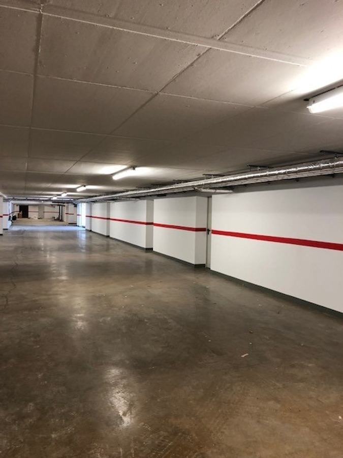 reihenhaus mieten 4 zimmer 131.08 m² saarbrücken foto 5