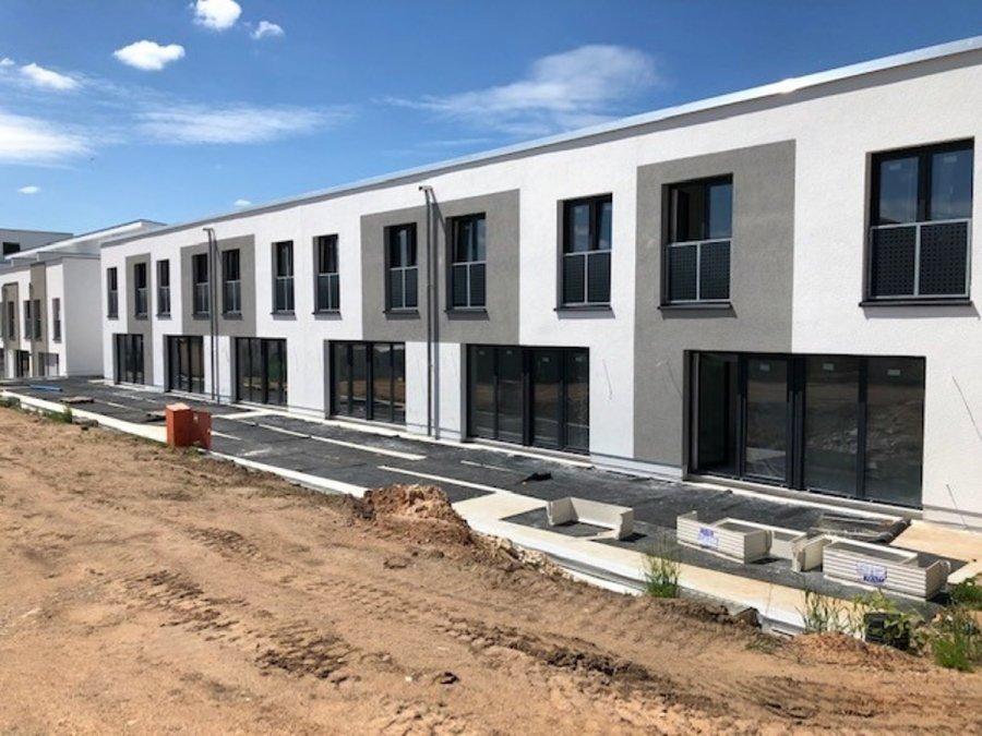 reihenhaus mieten 4 zimmer 131.08 m² saarbrücken foto 1