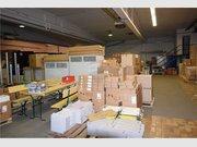 Warehouse for rent in Bertrange - Ref. 6484807