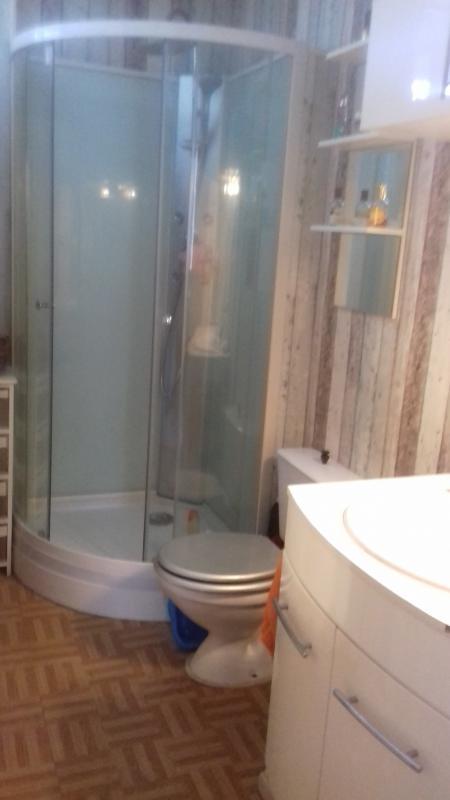 acheter appartement 4 pièces 65 m² saint-nazaire photo 7