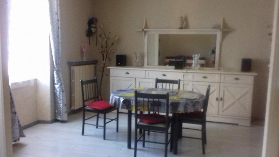 acheter appartement 4 pièces 65 m² saint-nazaire photo 1