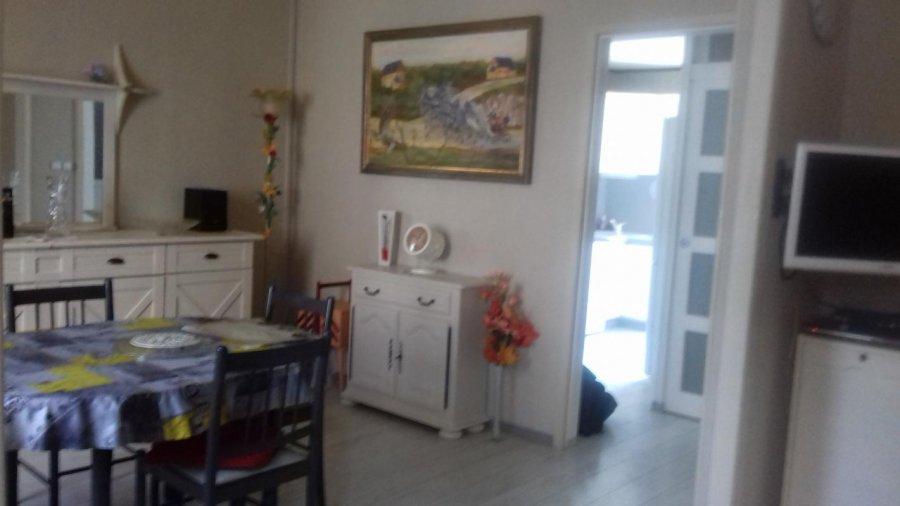 acheter appartement 4 pièces 65 m² saint-nazaire photo 2