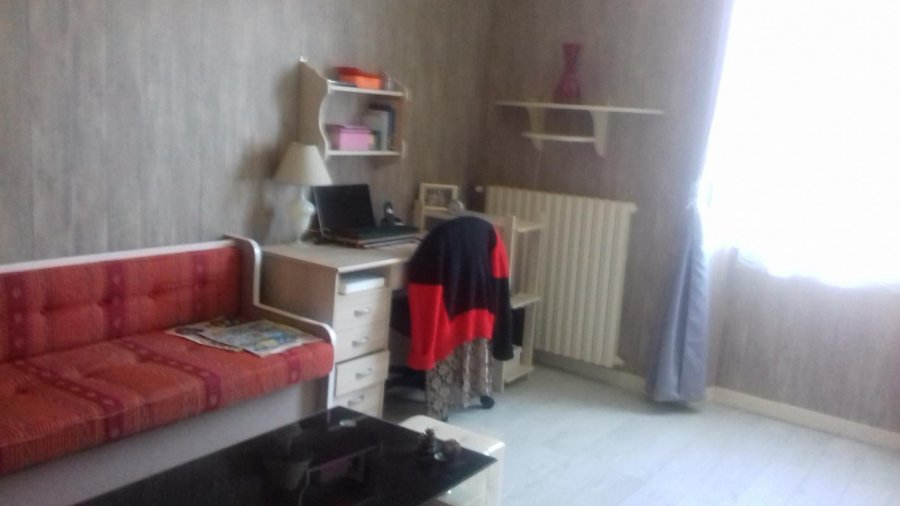 acheter appartement 4 pièces 65 m² saint-nazaire photo 6