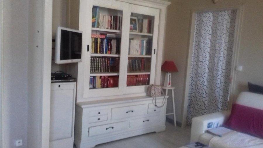 acheter appartement 4 pièces 65 m² saint-nazaire photo 3