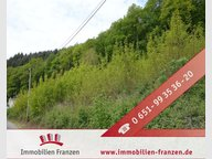 Terrain constructible à vendre à Plein - Réf. 6358087