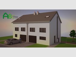 Maison mitoyenne à vendre à Bilsdorf - Réf. 5710919