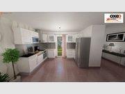 Maison individuelle à vendre F5 à Ars-sur-Moselle - Réf. 5915719