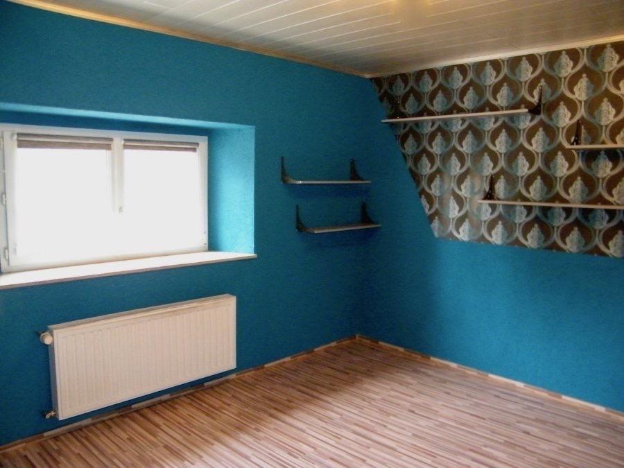 Maison à vendre 2 chambres à Kayl