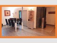 Maison à vendre F6 à Marigné-Laillé - Réf. 5010503
