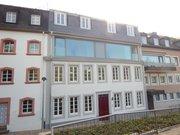 Wohnung zur Miete 1 Zimmer in Trier - Ref. 6059079