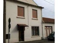 Maison à vendre F4 à Verdun - Réf. 4953159