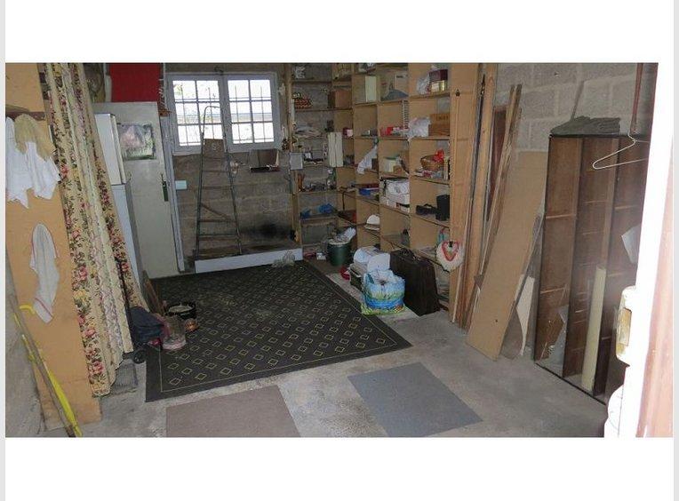 Maison à vendre F4 à Verdun (FR) - Réf. 4953159