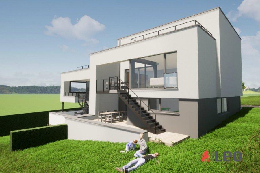 acheter terrain constructible 0 chambre 0 m² eselborn photo 2