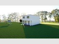 Maison à vendre F5 à Châtel-Saint-Germain - Réf. 6198343