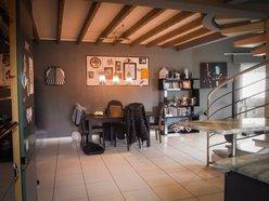 Duplex à vendre 2 Chambres à Dudelange - Réf. 5092423