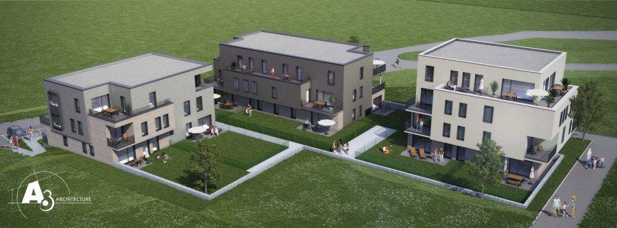 acheter appartement 2 chambres 87.5 m² ettelbruck photo 2