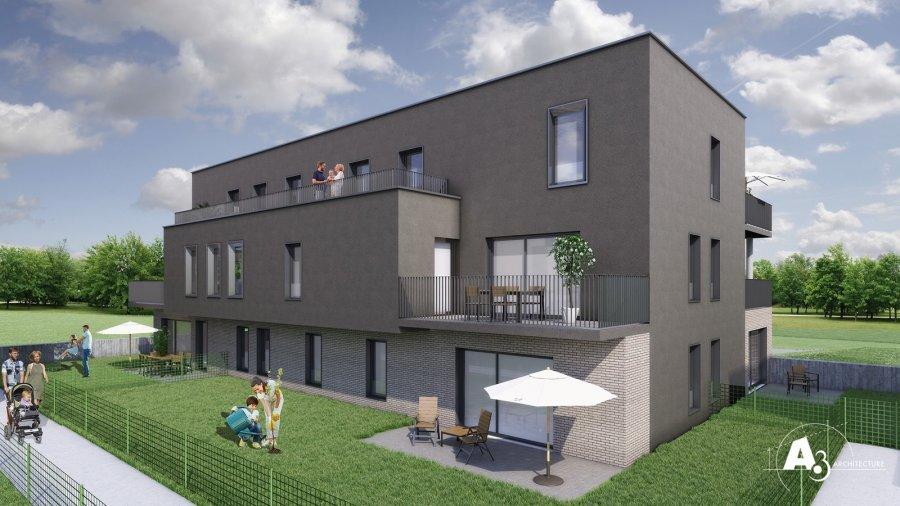 acheter appartement 2 chambres 87.5 m² ettelbruck photo 3