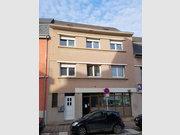 Immeuble de rapport à vendre 5 Chambres à Niederkorn - Réf. 5035079