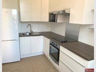 Appartement à vendre F2 à Nancy - Réf. 6546503