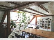 Appartement à vendre F4 à Metz - Réf. 6362439