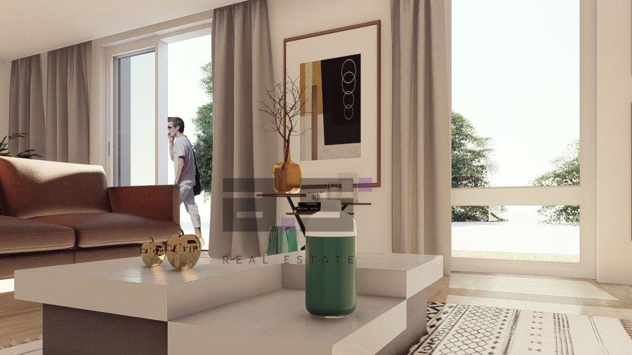 wohnung kaufen 3 schlafzimmer 113.33 m² mondercange foto 1